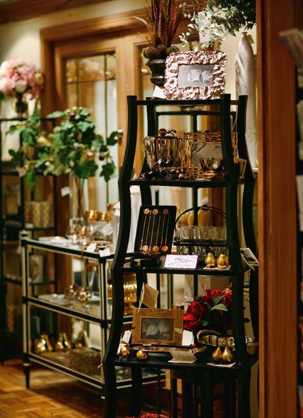 fine gift boutiques philadelphia shopping evantine design rittenhouse hotel marie labbancz