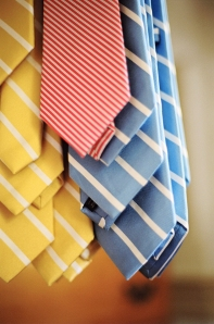 beach weddings navy suits colorful ties and casual suiting delaware weddings