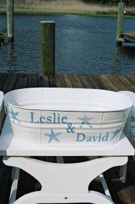 delaware beach weddings best florists in philadelphia evantine design