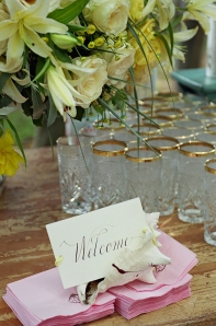6786_12_welcome