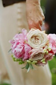 bridesmaid-bouquet-philadelphia-weddings-main-line-wedding-planners-beach-weddings-delaware-melissa-paul