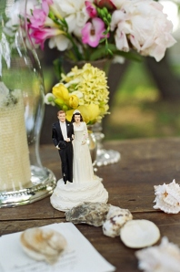 beach weddings cake walk display fondant wedding cakes pink cakes outdoor weddings