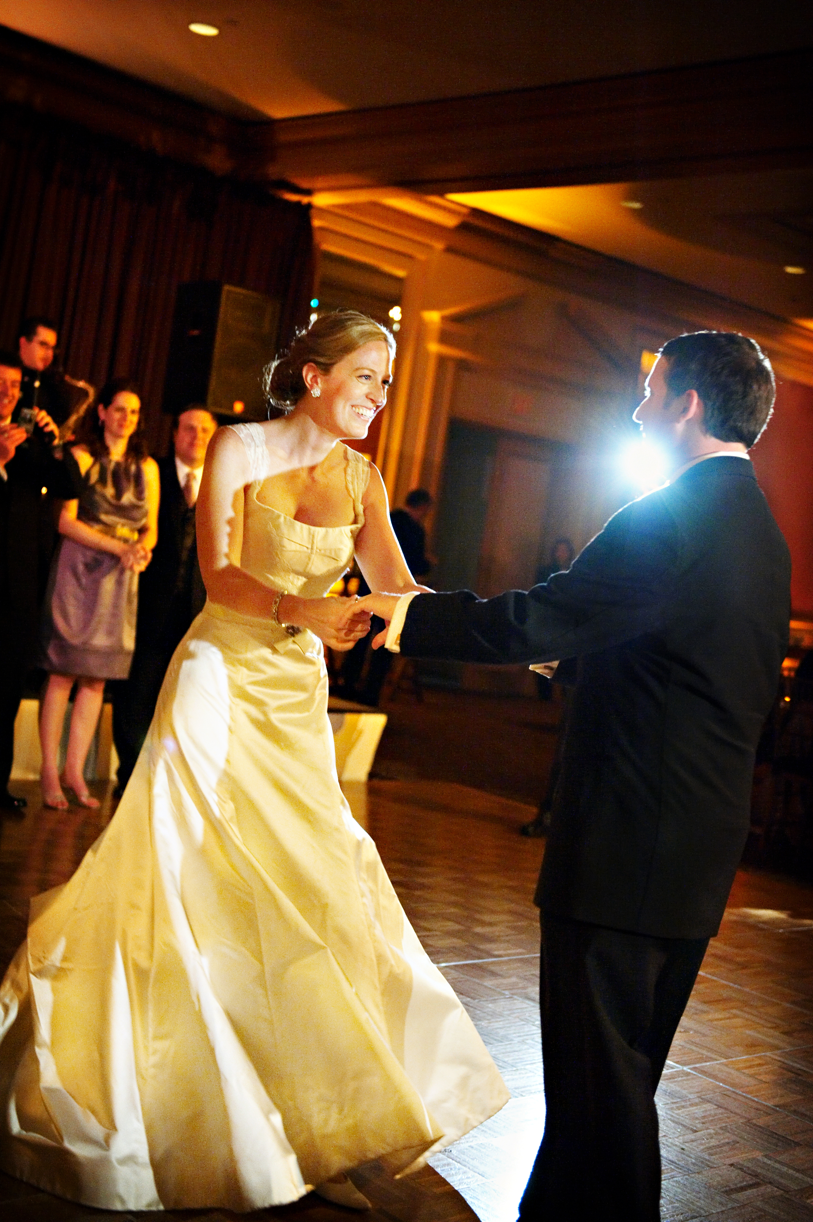 PLANNING Our Favorite Classic And Alternative First Dance Songs For Todays Weddings