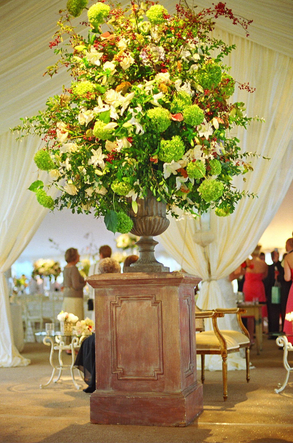 Hotel Foyer Flower Arrangements : Church foyer colors joy studio design gallery best of