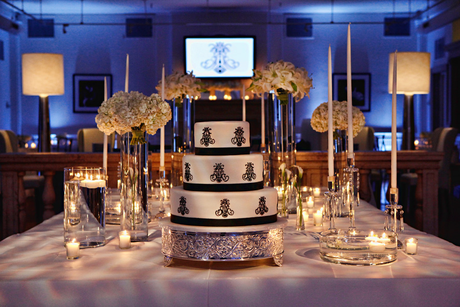 Second Weddings Evantine Design Blog