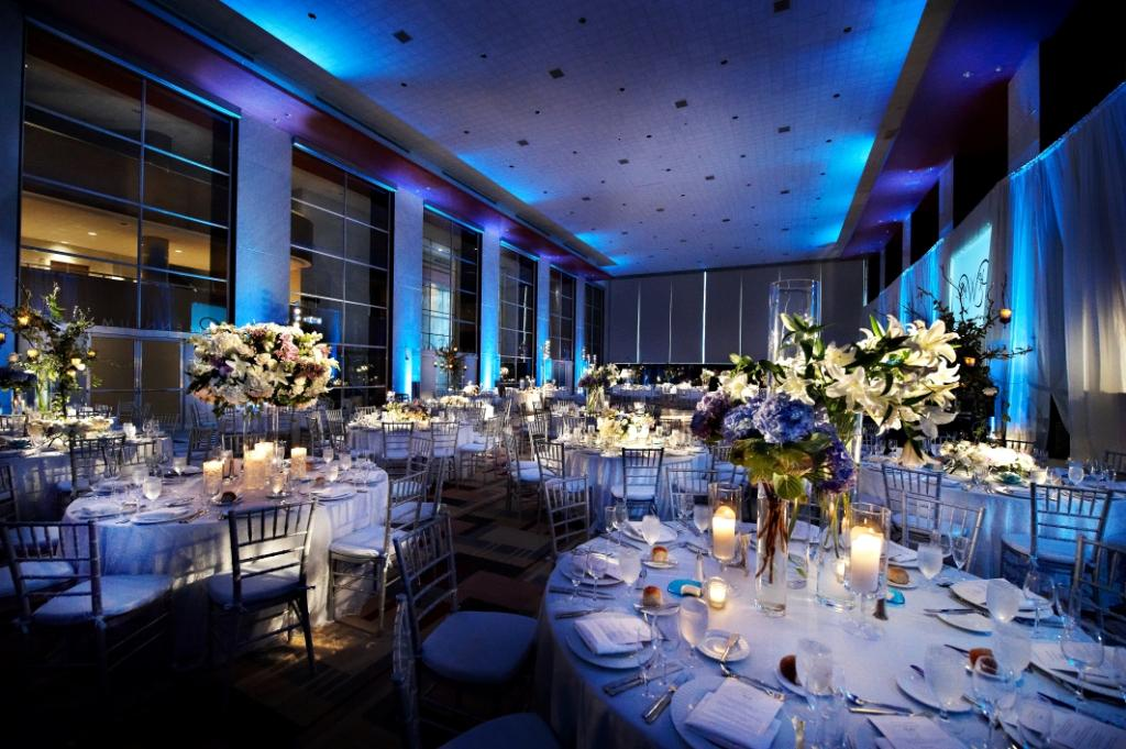 best 10+ hotel wedding receptions ideas on pinterest | reception
