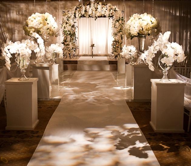 Cliff Mautner Photography, Jewish Wedding, Philadelphia Wedding