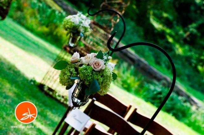 evantine design weddings philadelphia florists unique wedding locations in philadelphia