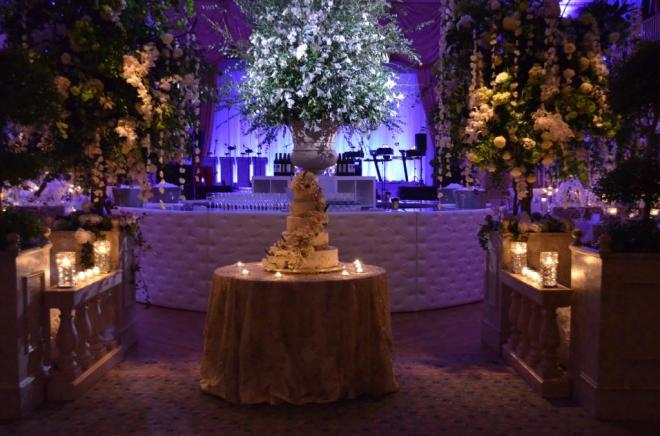 hyatt at the bellevue weddings evantine design wedding planners brian kappra