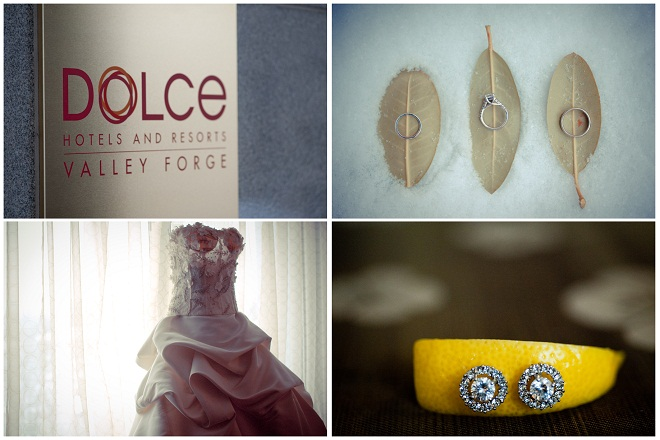 winter weddings dolce hotels diamond jewelry for brides