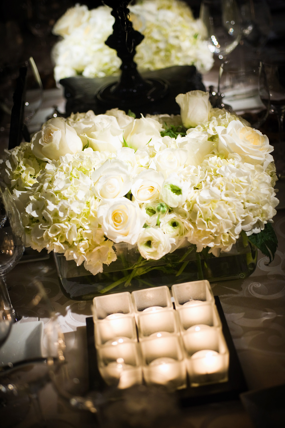 Marvas Blog The Wedding Centerpieces Are Something That Can Bring