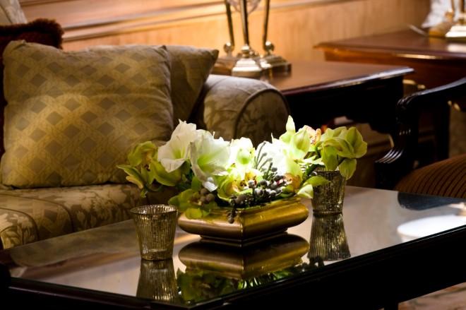 Traditional Lounge Furniture Alternative Wedding Ideas Hotel Ballrooms