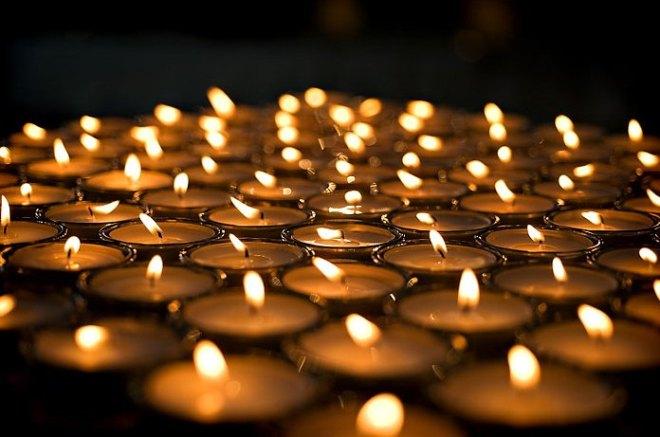 Candlelighting Ceremonies Philadelphia Jewish Traditions and Wedding Ceremonies