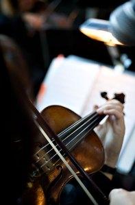 Classical Wedding Ceremony Musicians Philadelphia Event Planners String Quartets