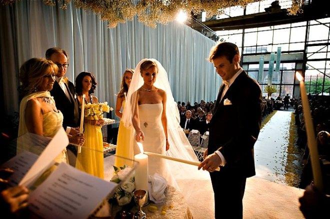 Jewish Wedding Ceremonies Philadelphia Alternative Wedding Locations Philadelphia