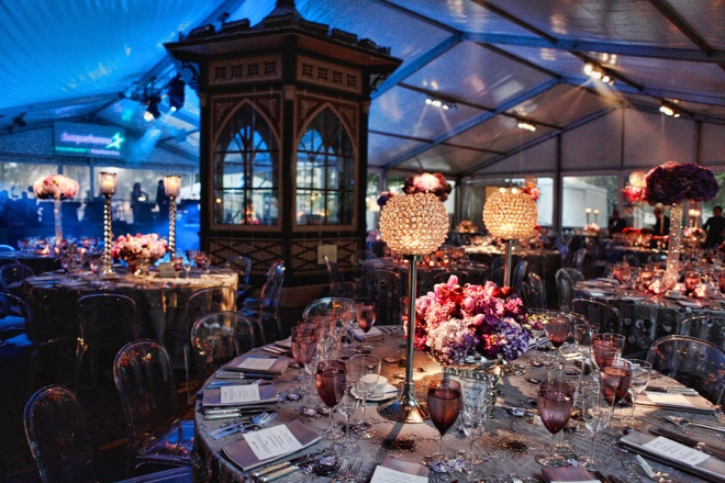 structure tents large events philadelphia rental companies eventquip
