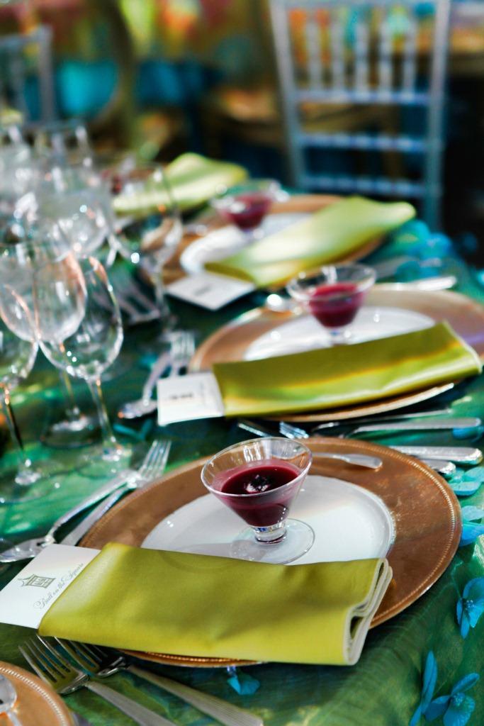 Philadelphia Gala Events | Evantine Design Blog