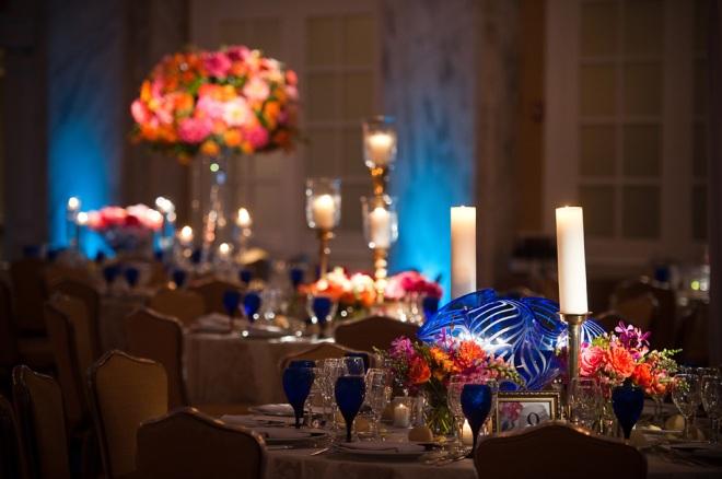 summer hotel ballroom weddings luxury hotels ritz carlton philadelphia