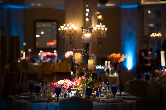 Summer Weddings Philadelphia Event Designers Ritz Carlton Hotel