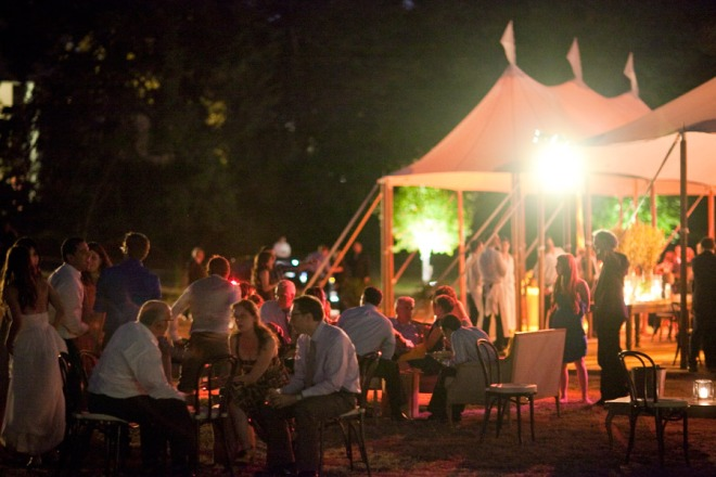 After Hours Lounge Sailcloth Tents Evantine Design Eventquip Philadelphia Weddings