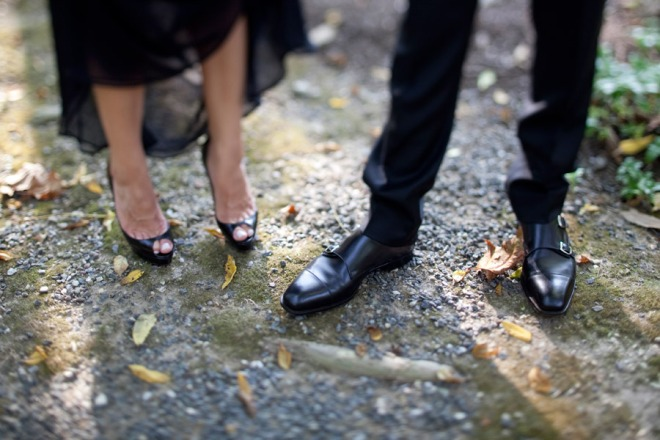 Bridal Shoes Friday Wedding Portraits Mel Barlow
