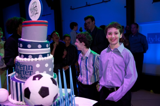 bnai mitzvah cakes celebration cakes sports themed cakes