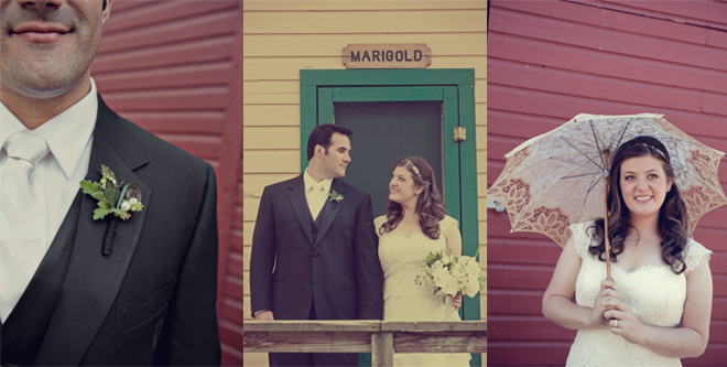 bride-groom-country-chic-weddings-pennsylvania-evantine-design