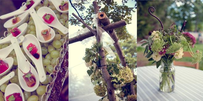 country-wedding-pics-poconos-summer-camps-evantine
