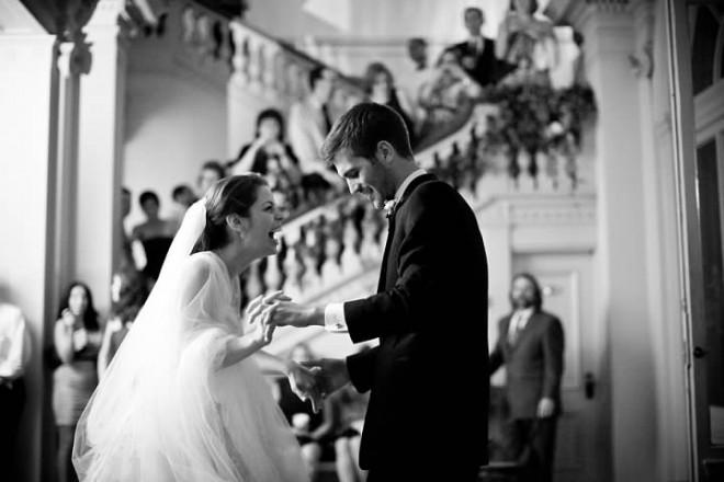 First Dance Cairnwood Weddings Philadelphia Florists