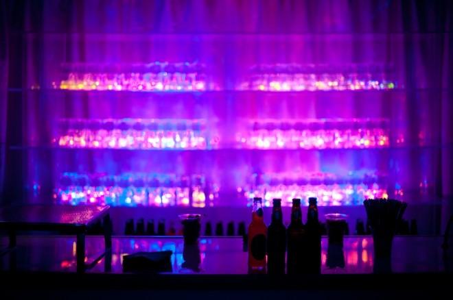 Light Up Glasses for Kids Parties Philadelphia Bar Mitzvahs
