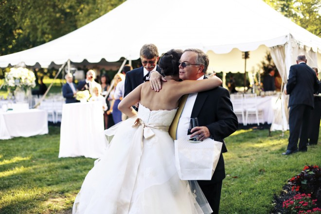 Tented Weddings South Jersey Party Rentals Evantine Design