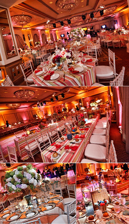 Rittenhouse-Hotel-Mitzvah-10