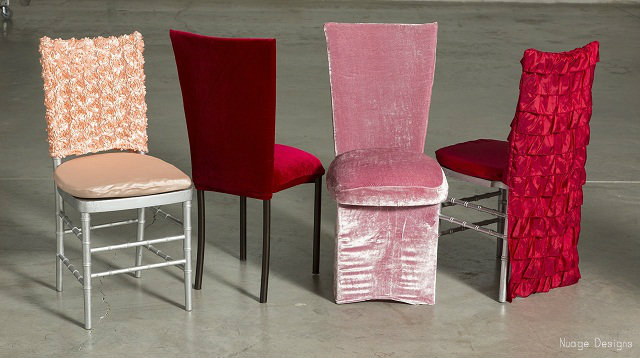 chair backs reds nuage designs