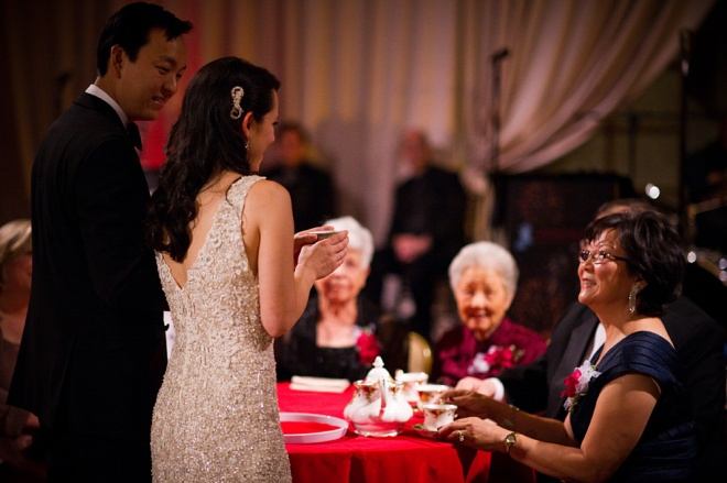 Modern Chinese Wedding Traditions Rittenhouse Evantine Cliff Mautner
