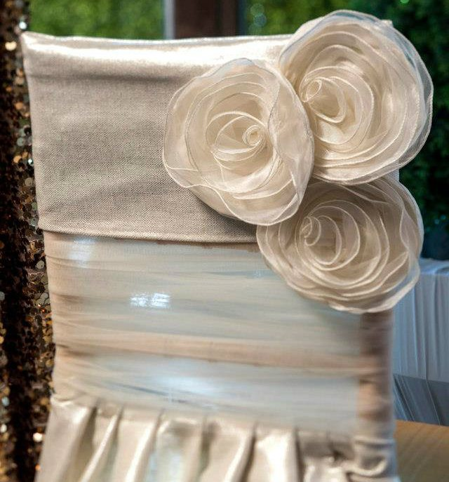 resourceone flower chair covers 6