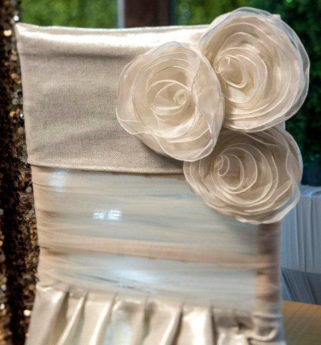 wedding chair search results evantine design blog