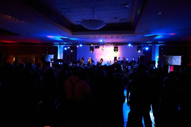 0380-Jared's-Bar-MItzvah-Party