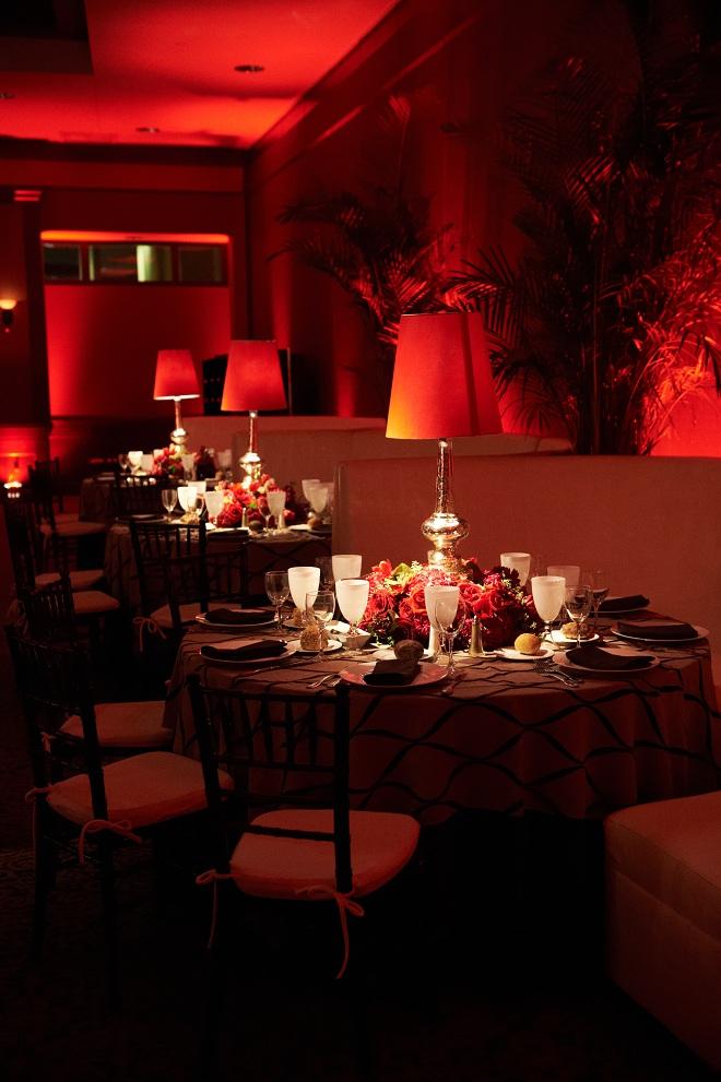 Banquette Seating Bar Mitzvahs Evantine Design-c