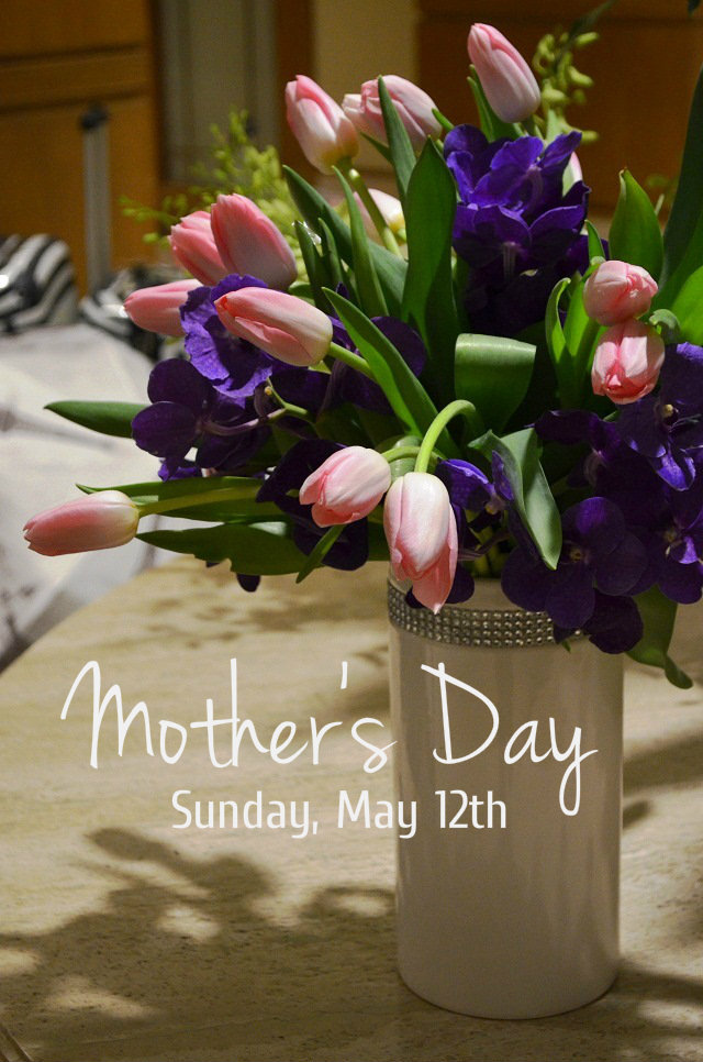 Evantine Boutique Mothers Day Flowers Philadelphia Florists