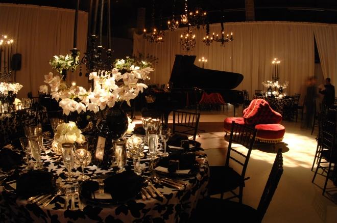 Evantine-Room