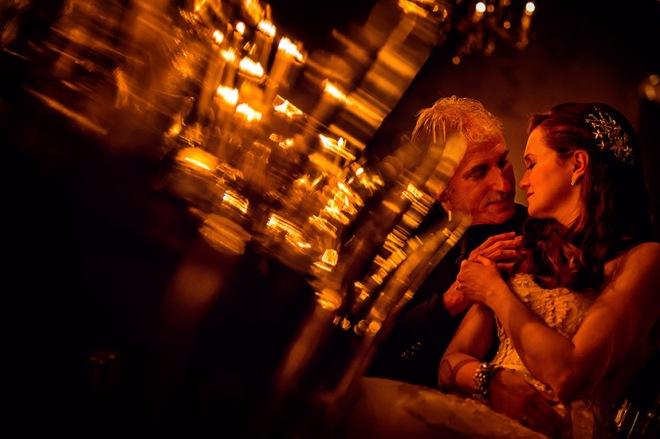 Romantic wedding ceremonies Philadelphia