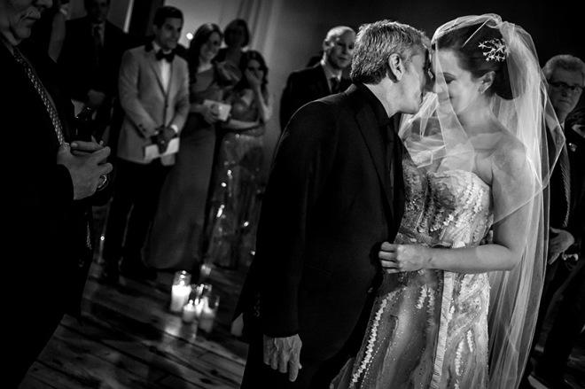 alternative wedding venues philadelphia