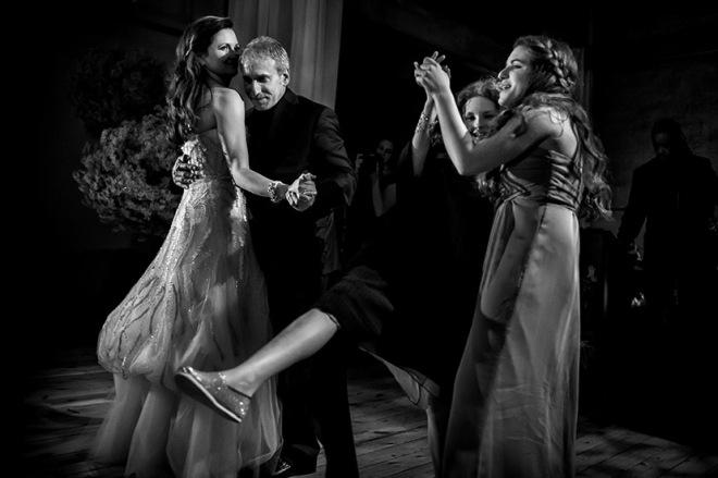 susan_stripling_cliff_mautner_wedding_27