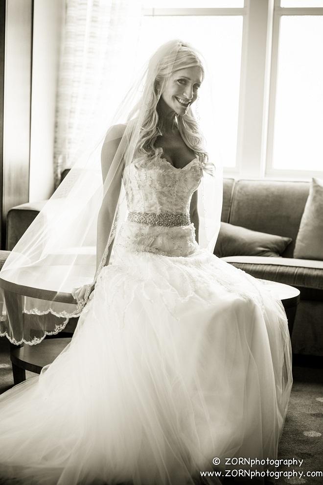 Evantine Blog Loews Hotel Weddings Philadelphia