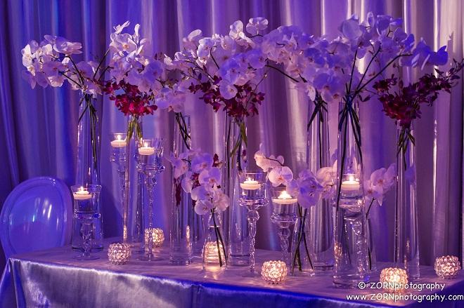 Evantine Blog Loews Hotel Weddings Philadelphia Jewish Weddings Chuppahs Best of Philly Florists