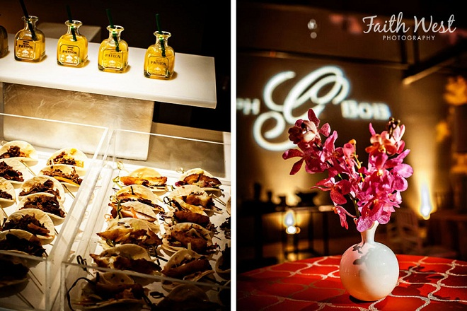 Feast-Your-Eyes-Catering-Philadelphia-Lo-Res-001.7