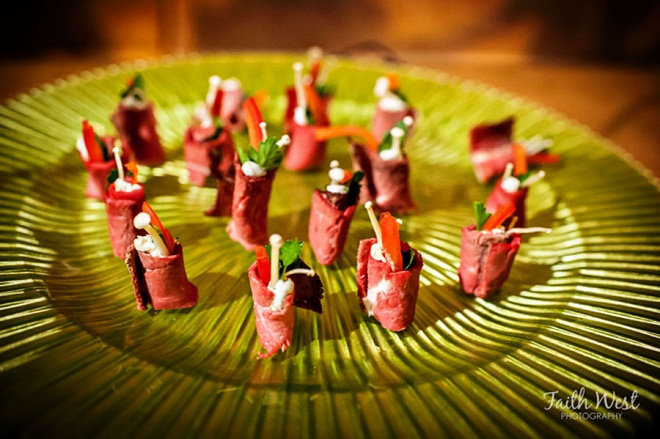 Feast-Your-Eyes-Catering-Philadelphia-Lo-Res-059