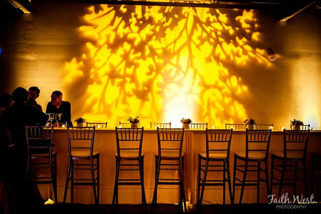 Feast-Your-Eyes-Catering-Philadelphia-Lo-Res-070