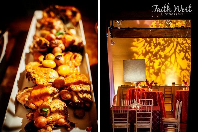 Feast-Your-Eyes-Catering-Philadelphia-Lo-Res-24