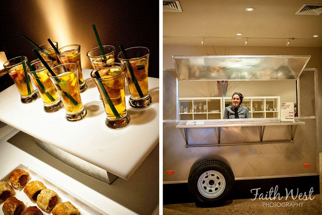 Feast-Your-Eyes-Catering-Philadelphia-Lo-Res-99